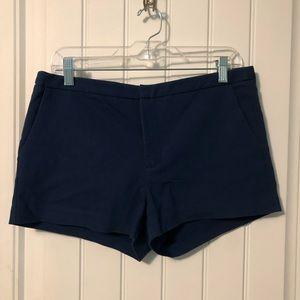 Zara basics Womans Shorts Size Large
